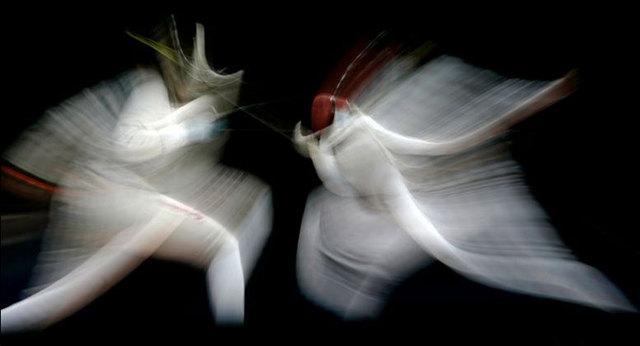 http://rg.foto.radikal.ru/0707/f0/af7ac9243799.jpg