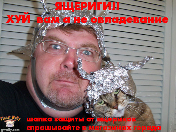 http://img120.imageshack.us/img120/407/shapkozq5.jpg