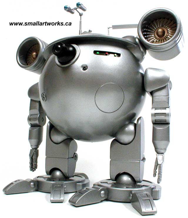 http://www.smallartworks.ca/Gallery/Robot/Robot4.JPG