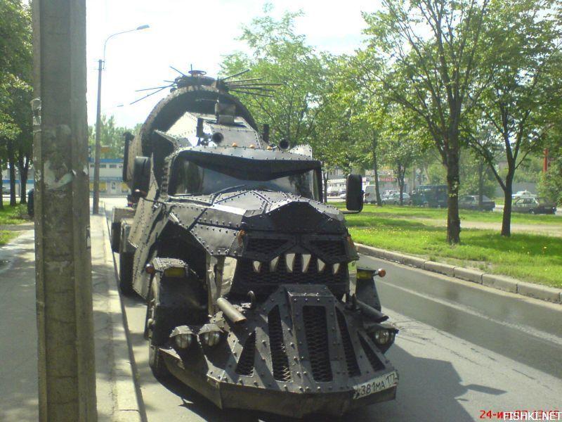 http://fishki.net/picsw/072007/25/monstr/001_monstr_95.JPG