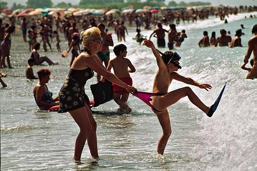 http://ljplus.ru//img3/p/h/photocorr_files/On-the-Tyrrhenian-coast_-Italy_-1997.jpg