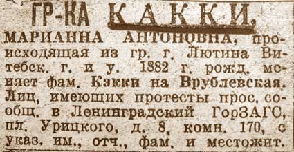 http://img2.nnm.ru/imagez/gallery/9/6/e/f/8/96ef82cceda4590d615c821063729292_full.jpg