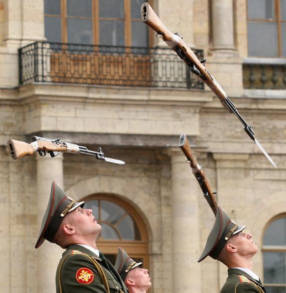 http://rn.foto.radikal.ru/0708/96/a56bacceff5a.jpg