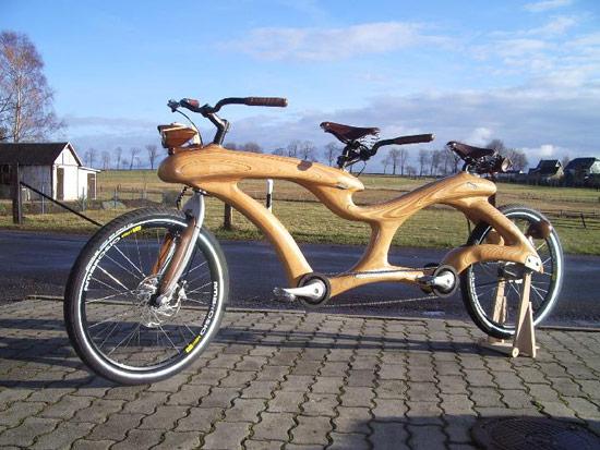 http://i.n.com.com/i/ne/p/2007/wooden_bike01_550x413.jpg
