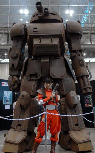 http://www.blogsmithmedia.com/www.engadget.com/media/2007/08/gundam-cast-iron.jpg