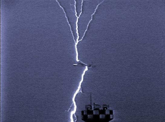 http://gizmodo.com/assets/resources/2007/08/lighting-plane.jpg