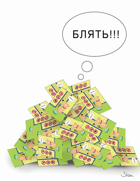 http://www.webpark.ru/uploads50/pod/03_podborka_81.jpg