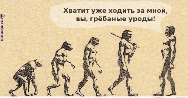 http://funksoulbrother.filesurf.ru/c7/cf/6d/a6/25/17/d4/95/ae/cf/ab/90/5d/3a/a3/98/00016d00.jpg