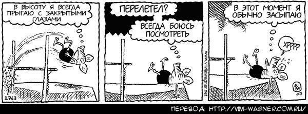 http://viivi-wagner.com.ru/k65.jpg