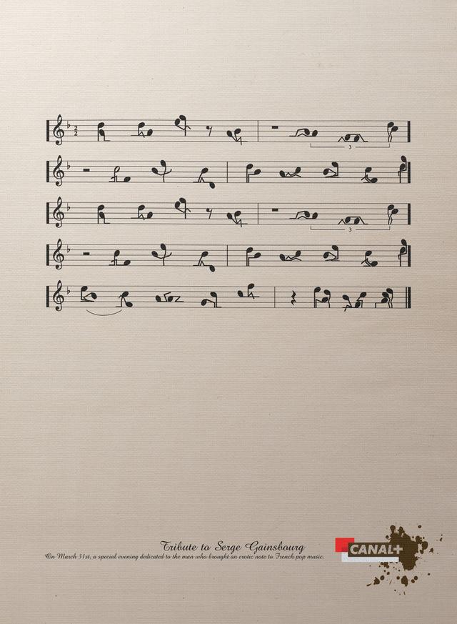 http://adsoftheworld.com/files/images/Gainsbourg.jpg