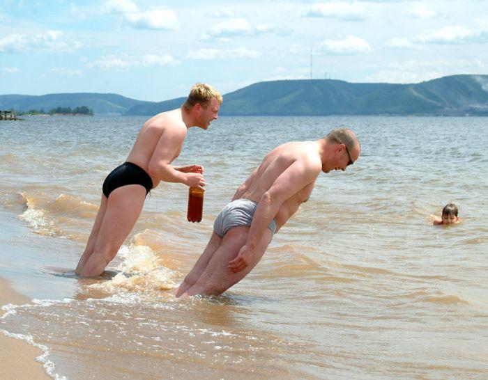 http://images.dezinfo.net/image/09.2007/sedyat/1055.jpg