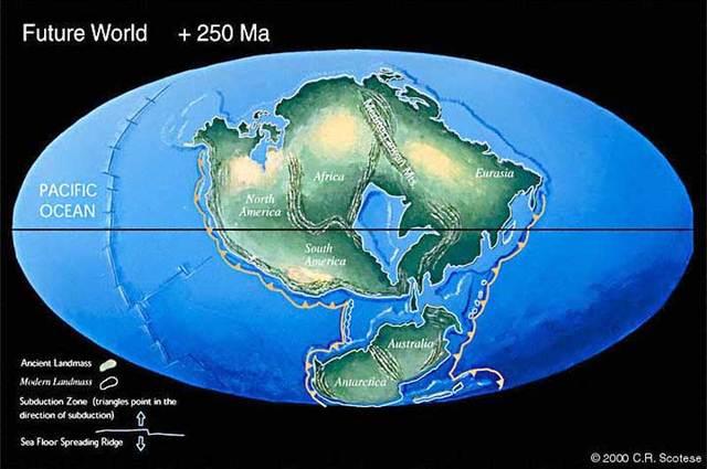 http://antwrp.gsfc.nasa.gov/apod/image/0709/PangeaUltima_scotese.jpg