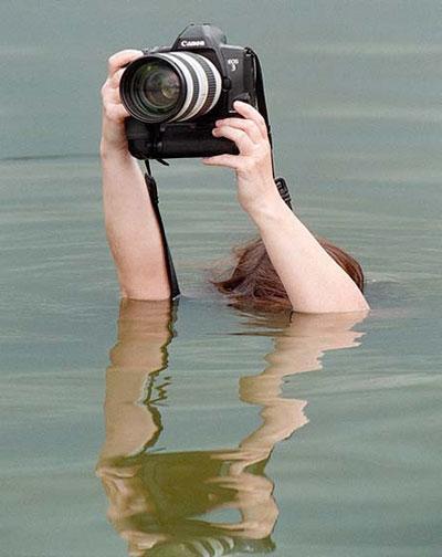 http://legko.be/images/stories/photo/1087_legko.be.jpg