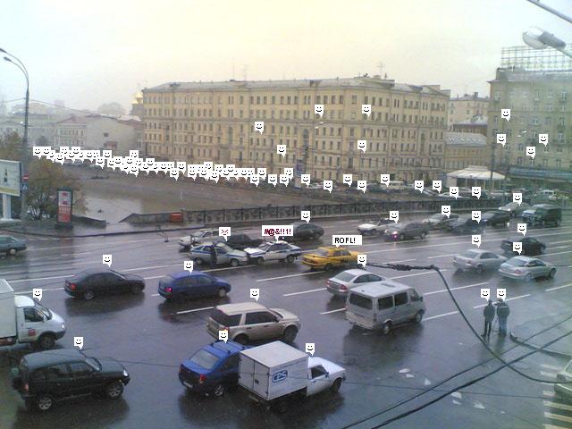 http://www.ljplus.ru/img4/n/a/naher_nado/gaihappy1vm1.jpg