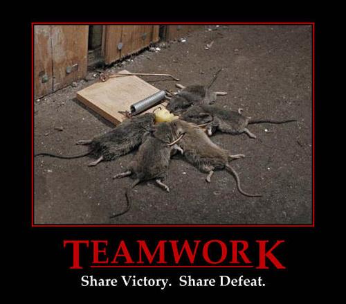 http://www.marcofolio.net/images/stories/fun/imagedump/demotivational_posters/teamwork.jpg