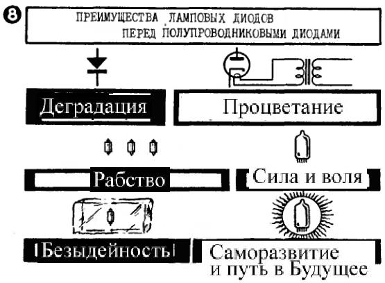 http://hell.2ch.ru/b/src/1197275179327.png