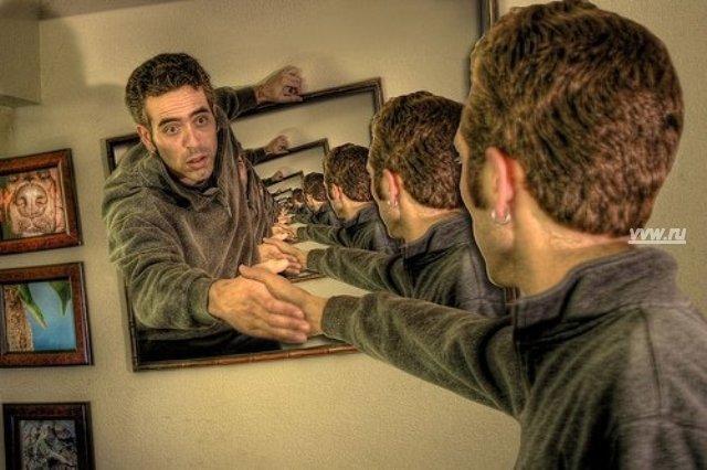 http://vvw.ru/foto2007/december/12/a07.jpg