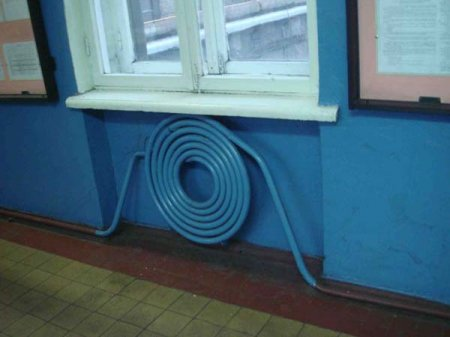 http://www.lionblog.net.ru/uploads/posts/2007-12/thumbs/1198742599_marazmi.jpg