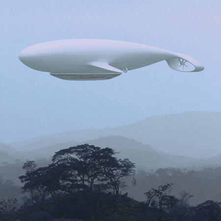 http://www.dezeen.com/wp-content/uploads/2008/01/01-manned-cloud-bdsq.jpg