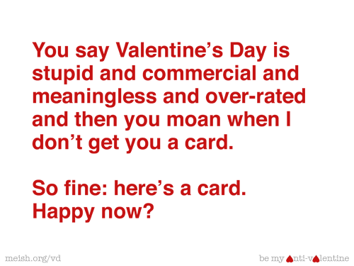 http://images.vd.meish.org/cards/happynow.png