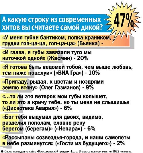http://media.ifun.ru/h/m/hmmfy8m9.jpg