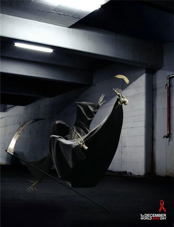 http://img13.nnm.ru/imagez/gallery/1/b/5/3/f/1b53fd523c147393afa678463dde19c6_full.jpg