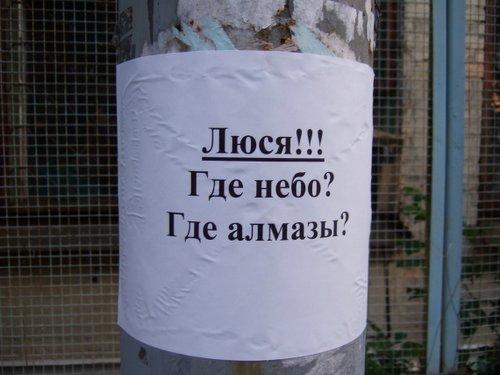 http://www.webpark.ru/uploads52/080325/vs_4.jpg