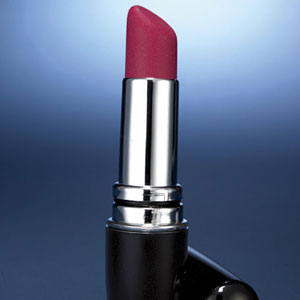 http://www.womenshealthmag.com/files/images/lipstick-or-vibe_0.jpg