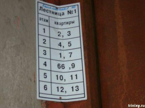 http://de.trinixy.ru/pics3/20080424/podborka_304_01.jpg