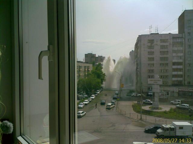 http://lega2.gorodok.net/IMAGE_066.jpg