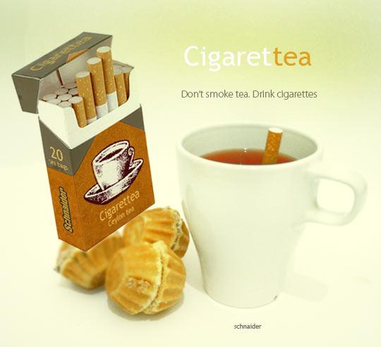 http://www.ljplus.ru/img4/f/u/furtively/cigarettea.jpeg