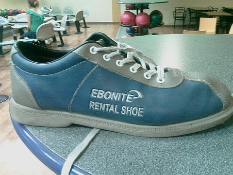 http://img140.imageshack.us/img140/2553/shoesmallgq1.jpg