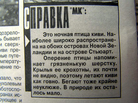 http://korzik.net/uploads/posts/2008-08/1217869486_gazeta11.jpg