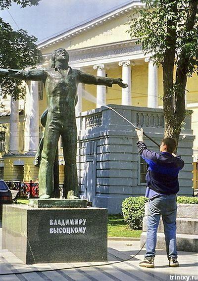 http://ru.trinixy.ru/pics3/20080806/podborka_349_47.jpg