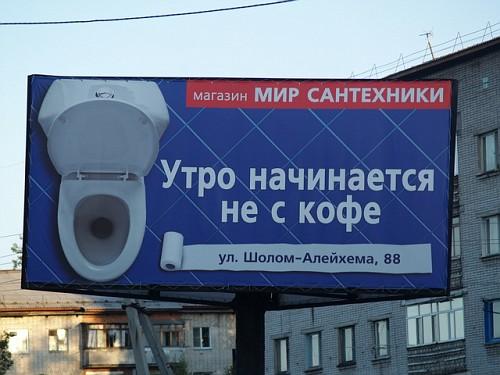 http://images39.fotki.com/v1293/photos/1/1376436/6621611/P8193517-vi.jpg