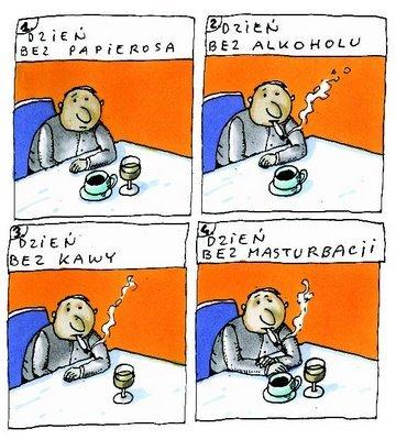 http://i.piccy.kiev.ua/i2/bd/12/4de91f0e2cfde34e00261b6bdd6b.jpeg