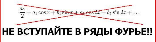 http://www.ljplus.ru/img4/l/a/lara_dorren/0accfc770ce5121b4cf3e553ba328f48.JPG