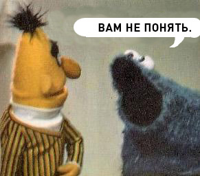 http://2ch.ru/bb/src/1223381104546.jpg