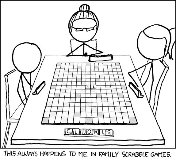 http://imgs.xkcd.com/comics/scrabble.png