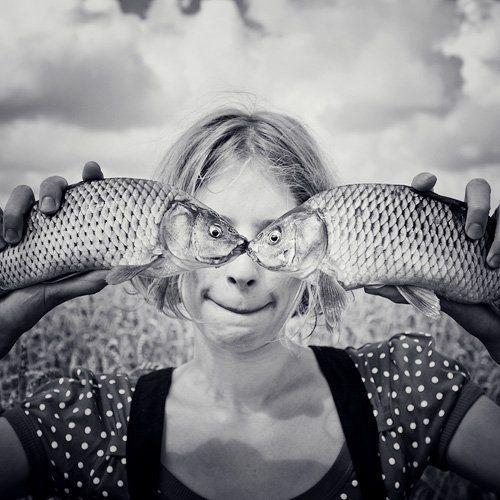 http://photofile.ru/photo/fishki_net/3643964/81049984.jpg