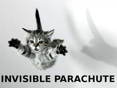 http://www.fancycat.ru/UserFiles/Image/humor1/parachute.jpg
