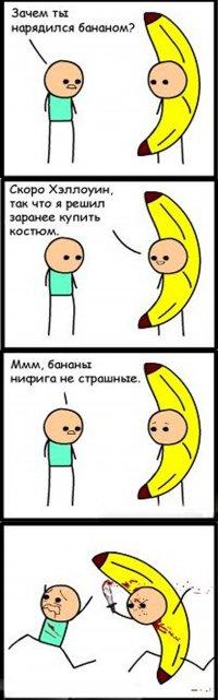 http://cs1353.vkontakte.ru/u349481/a_817b9169.jpg