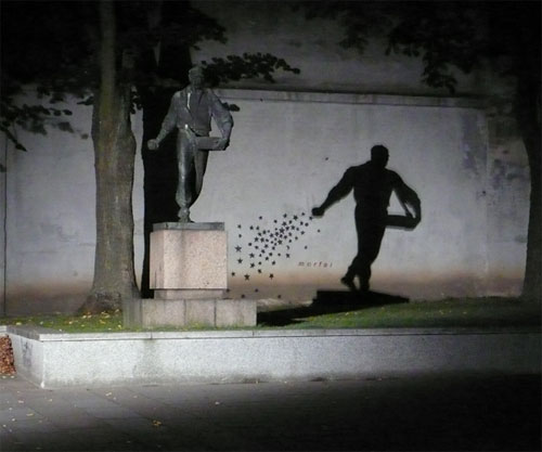 http://www.woostercollective.com/shadow2.jpg