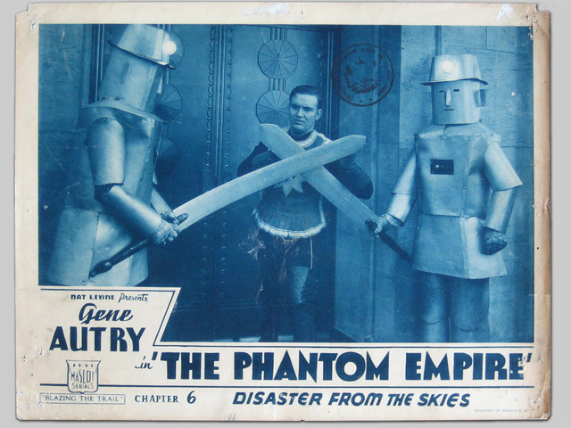 http://posterstan.com/images/catalog/phantom-empire-blue-lc3.jpg
