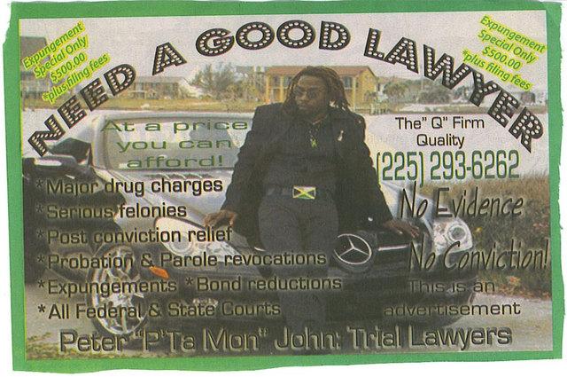 http://img397.imageshack.us/img397/1707/lawyerqi5.jpg