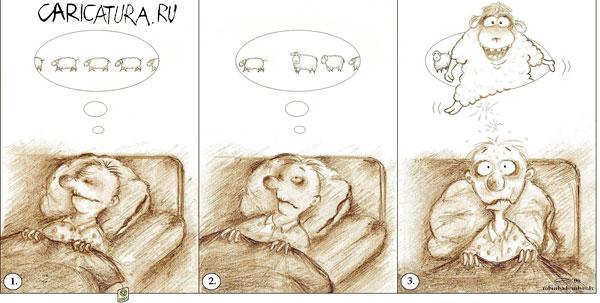 http://caricatura.ru/strip/oleg_docjak/pic/150.jpg