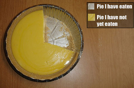 http://incredimazing.com/static/media/2008/09/19/31e6bc4e0b03902/piechart.jpg