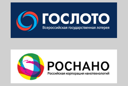 http://rnd.cnews.ru/blog/wp-content/uploads/2008/11/gosloto11.jpg