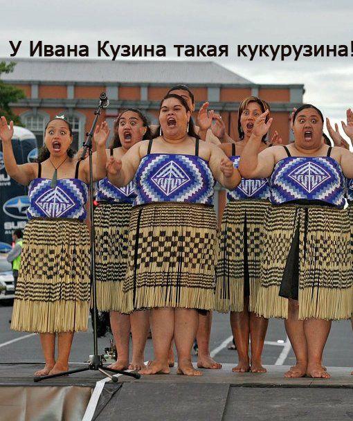 http://img13.nnm.ru/imagez/gallery/5/a/e/d/5/5aed519b21a02679e9817316f670cc37_full.jpg
