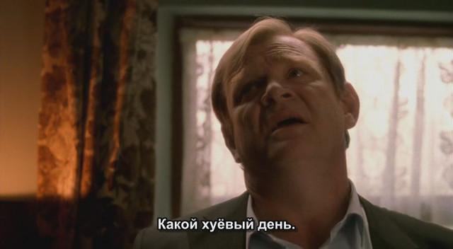 http://pic.ipicture.ru/uploads/081010/J3VU6hn5fv.jpg